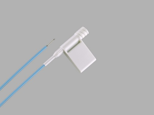 Williams Cystoscopic Injection Needle
