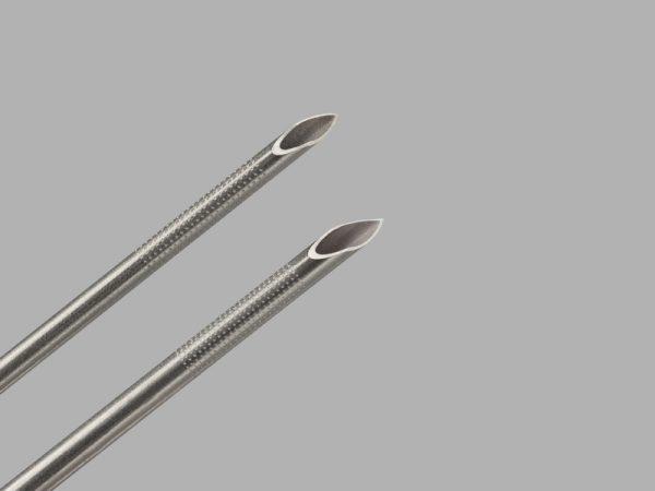 EchoTip Coaxial Needle Set
