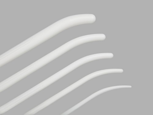 Disposable Cervical Dilator Set