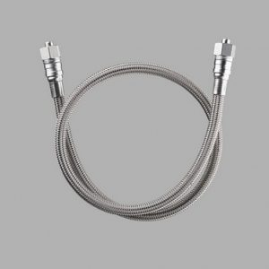 Braided Connecting Tube